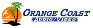 Orange Coast Audio/Video